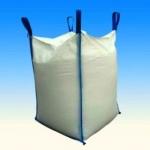 Наша компания производит упаковку биг-бэг стандартных размеров и выполняет заказы по изготовлению промышленных контейнеров в Кемерово в индивидуальном порядке.